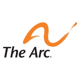 The Arc of Longview logo