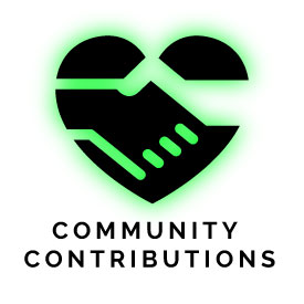 Wildts Wiring is proud to be able to give back to our community
