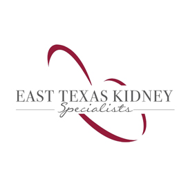 Wildts Wiring did the electrical work for East Texas Kidney Specialists