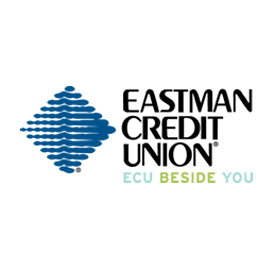 Wildts Wiring did the electrical work for Eastman Credit Union (ECU)