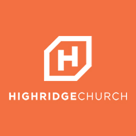 Wildts Wiring did the electrical work for Highridge Church