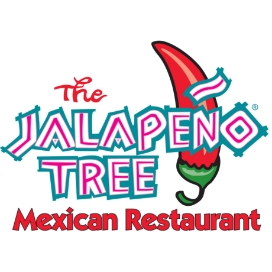 Wildts Wiring did the electrical work for The Jalapeno Tree in Henderson