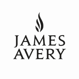 James Avery logo