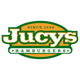 Wildts Wiring did the electrical work for Jucys Hamburger on Eastman Rd