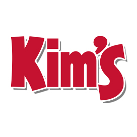 Wildts Wiring did the electrical work for Kims Travel Center