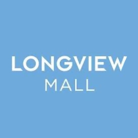 Wildts Wiring did the electrical work for the Longview Mall