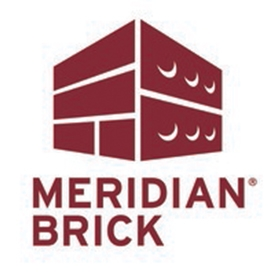 Wildts Wiring did the electrical work for Meridian Brick