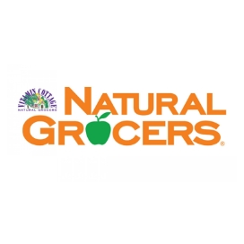 Wildts Wiring did the electrical work for Natural Grocers