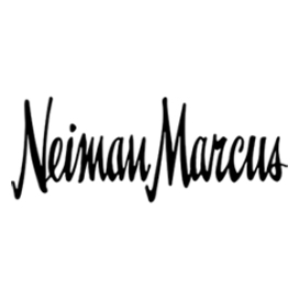 Wildts Wiring did the electrical work for Nieman Marcus