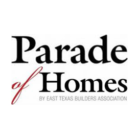 Wildts Wiring did the electrical work for the Parade of Homes