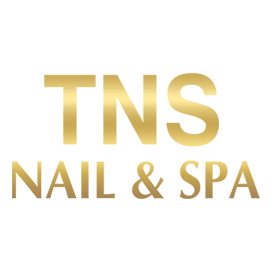 Wildts Wiring did the electrical work for Tropical Nail and Spa