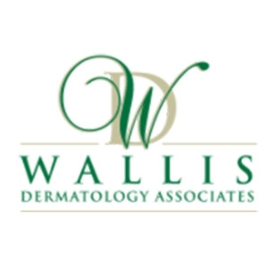 Wildts Wiring did the electrical work for Wallis Dermatology