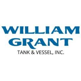 William Grant logo