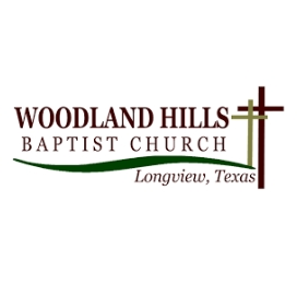 Wildts Wiring did the electrical work for the Woodland Hills Baptist Church