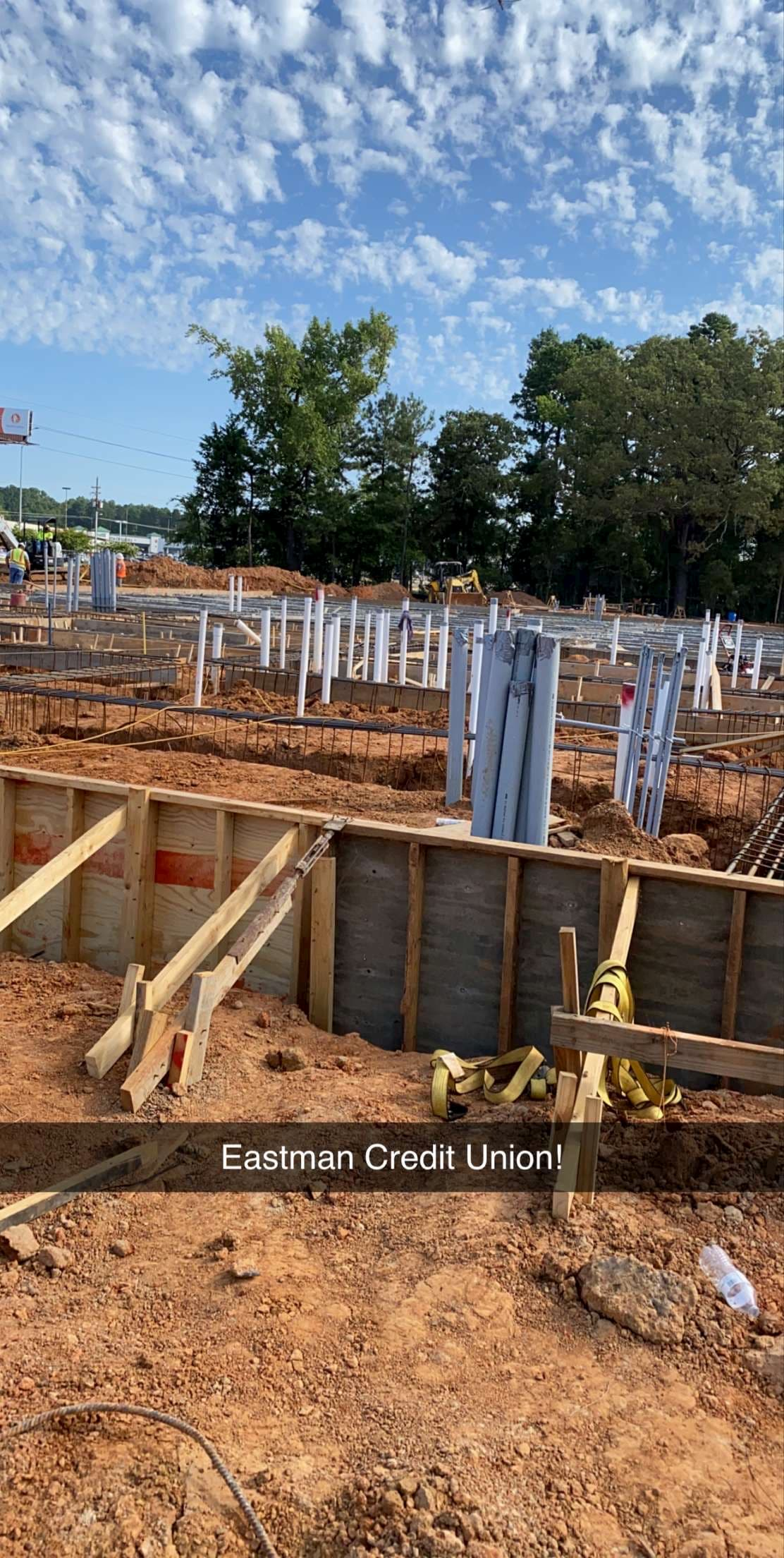 Eastman Credit Union 04
