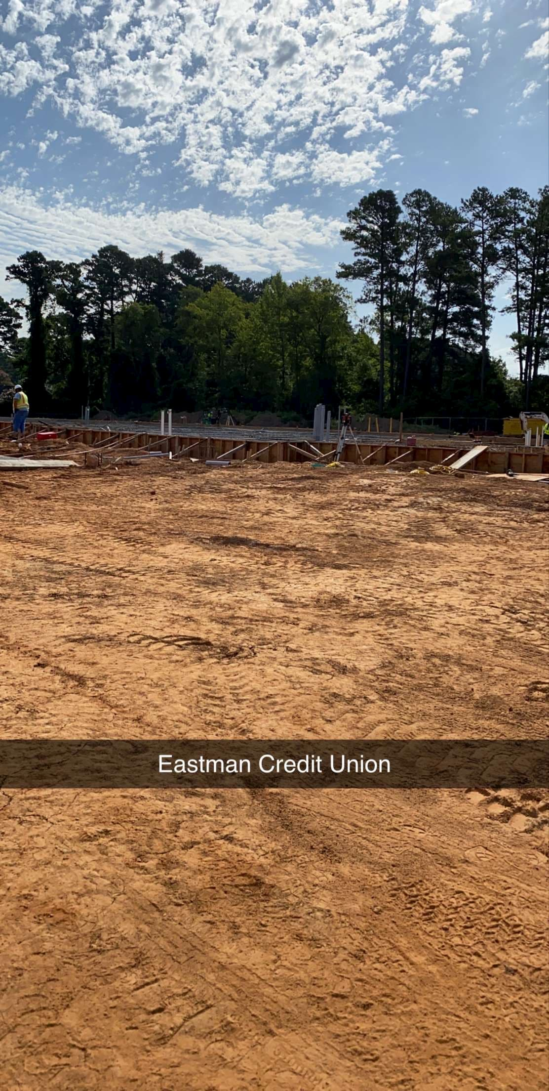 Eastman Credit Union 05