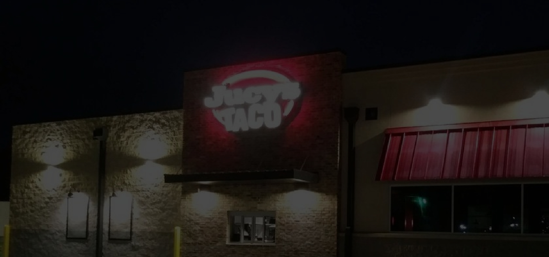 Wildts Wiring has worked with Jucys Taco!