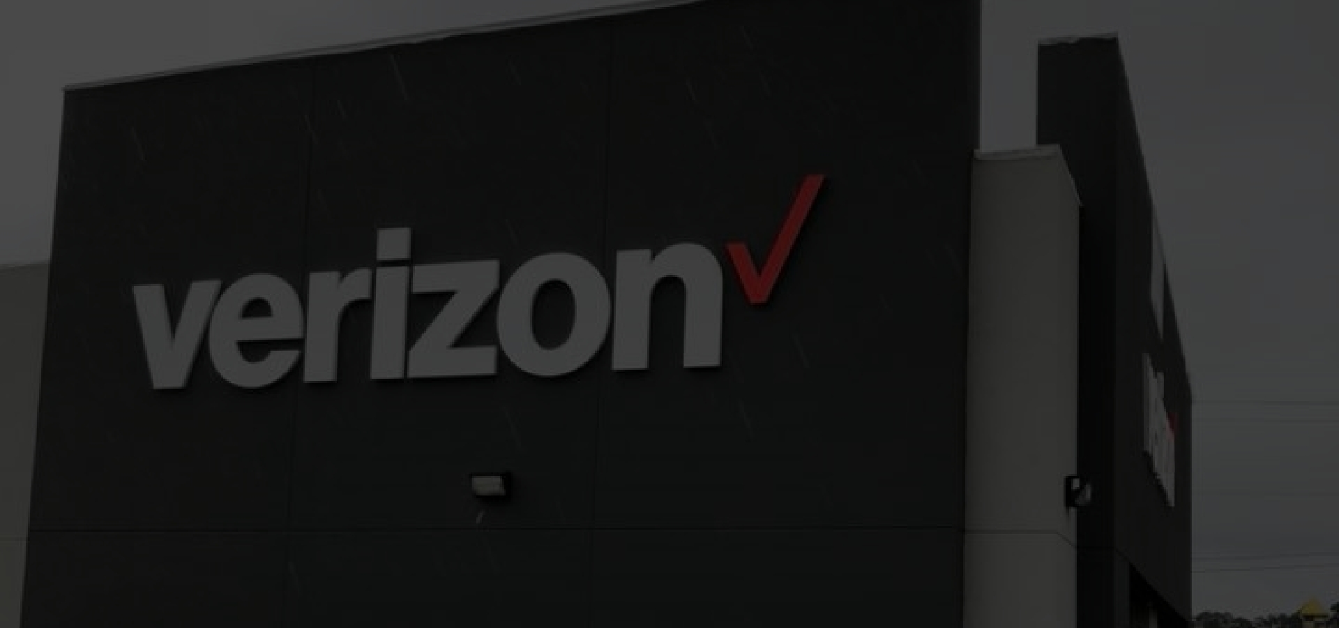 Wildts Wiring has worked with Verizon Wireless!